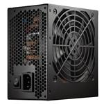 FSP RAIDER II 650W 80+ Silver Power Supply