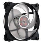 Cooler Master MasterFan Pro 120 Air Pressure 120mm RGB Fan