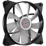 Cooler Master MasterFan Pro 140 Air Flow 140mm RGB Fan