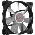 Cooler Master MasterFan Pro 120 Air Flow 120mm RGB Fan