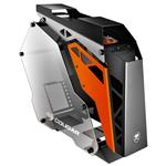 Cougar Conquer Tempered Glass Mid-Tower Case
