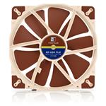 Noctua NF-A20 200mm FLX 800RPM Fan