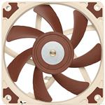 Noctua NF-A12x15 120mm 1850RPM PWM Fan