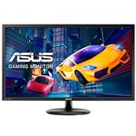 "ASUS VP28UQG 28"" 4K UHD LCD FreeSync Gaming Monitor"