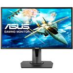 "ASUS MG248QR 24"" FHD 144Hz FreeSync Gaming Monitor"