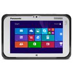 "Panasonic Toughpad FZ-M1 Mk2 7"" Tablet Win10"