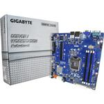 Gigabyte MX31-BS0 (rev. 1.1) LGA 1151 Motherboard