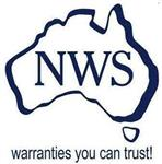 National Warranty Services Notebook Extended Warranty - 2 Years Up to $2,000