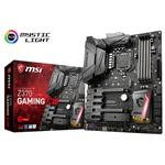 MSI Z370 GAMING M5 LGA 1151-2 ATX Motherboard