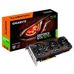 Gigabyte GeForce GTX 1070 Ti Gaming 8GB Video Card