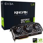 EVGA GeForce GTX 1080 Ti Kingpin 11GB Video Card