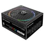 Thermaltake Toughpower Grand RGB 850W Platinum Fully Modular Power Supply