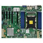 Supermicro X11SPi-TF LGA3647 Workstation Motherboard