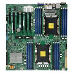 Supermicro X11DPi-N Dual Socket LGA3647 Workstation Motherboard