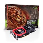 Colorful iGame GeForce GTX 1060 NB 6GB Video Card