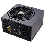 Cougar GX-S 650W 80-Plus Gold Power Supply