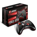 MSI GC30 Gaming Controller