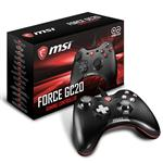 MSI GC20 Gaming Controller