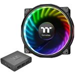 Thermaltake Riing Plus 20 TT Premium Edition 200mm LED RGB Fan