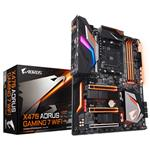 Gigabyte X470 AORUS GAMING 7 WiFi AM4 ATX Motherboard