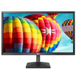 "LG 24MK430H-B 24"" Full HD AMD FreeSync 75Hz IPS LED Monitor"