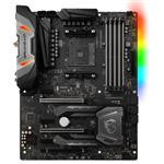 MSI X470 Gaming M7 AC AM4 ATX Motherboard