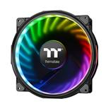 Thermaltake Riing Plus 20 TT Premium Edition 200mm LED RGB Fan w/o Controller