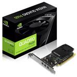 Leadtek Nvidia Quadro P400 2GB Workstation Video Card