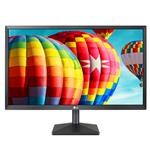 "LG 22MK430H-B 22"" Full HD IPS LED FreeSync Monitor"