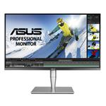 "ASUS ProArt PA32UC-K 32"" 4K HDR Professional Direct-LED IPS Monitor"