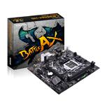 Colorful Battle Axe C.B360M-HD PRO V20 LGA-1151 mATX Motherboard