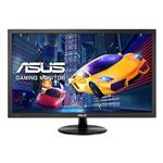 "ASUS VP278QG 27"" FHD 1ms 75Hz FreeSync Gaming Monitor"