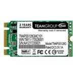 TEAM M.2 SSD LITE 128GB M.2 2242 SSD TM4PS5128GMC101