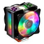 Cooler Master MasterAir MA410M Addressable RGB CPU Air Cooler