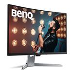 "BenQ EX3203R 32"" QHD 144Hz Curved FreeSync 2 HDR VA LED Monitor"