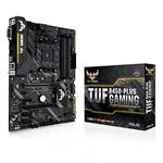 ASUS TUF B450-PLUS GAMING AM4 M-ATX Motherboard