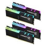 Double Up Bundle: G.Skill Trident Z RGB 16GB (2x 8GB) DDR4 3200Mhz Memory