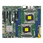 Supermicro X10DAL-i Dual Socket LGA 2011 Workstation Motherboard