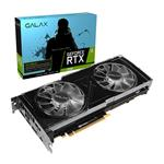 GALAX GeForce RTX 2080 OC 8GB Video Card