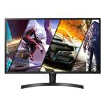 "LG 32UK550 31.5"" 4K UHD FreeSync HDR LCD Monitor"