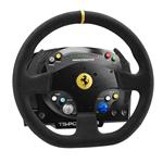 Thrustmaster TS-PC RACER Ferrari 488 Challenge Edition Racing Wheel for PC