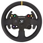 Thrustmaster Leather 28 GT Wheel Add On For T-Series for PC/PS3/XB1/PS4