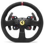 Thrustmaster 599XX EVO 30 Alcantara Edition Wheel Add On for T-Series