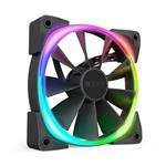 NZXT Aer RGB 2 120mm PWM Fan