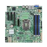 Intel S1200SPSR LGA 1151 Server Motherboard