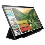 "HP EliteDisplay S14 14"" Full HD Portable IPS LED Display"