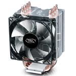Deepcool Gammaxx C40 Multi-Socket CPU Cooler