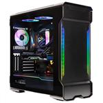Mwave X605i Gaming PC - RTX 2080 Ti Edition Powered By Gigabyte