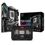 Bundle Deal: AMD Ryzen Threadripper 2990WX CPU + ASUS ROG Strix X399-E Gaming
