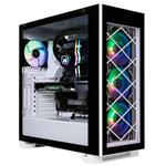 IEM Global Elite 4.0 Gaming PC - RTX 2080 Edition
